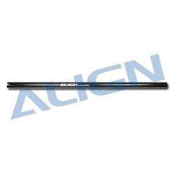 550 Carbon Fiber Tail Boom H55032 (T-rex 550)