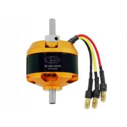Scorpion SII-3008-1090KV (V2)