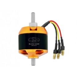 Scorpion SII-3014-1040KV (V2)