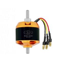 Scorpion SII-3014-1220KV (V2)