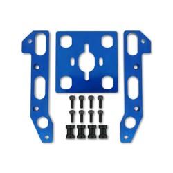 Motor Mount Conversion Kit (Bolt Spacing 25mm)