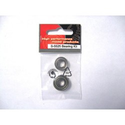 Scorpion S-5525 Motor Bearing Kit
