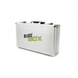 Blade 130 X Aluminum Carrying Case