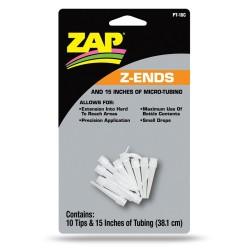ZAP Doseringsspetsar 10st (12)