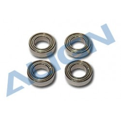 Bearing(MR148ZZ) H60002 (T-rex 600)