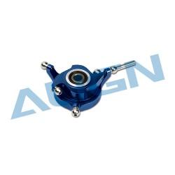 450DFC CCPM Metal Swashplate/Blue H45188QN