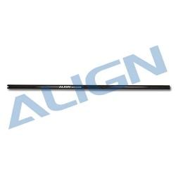 700N DFC Carbon Fiber Tail Boom H7NT003XXW (T-rex 700)