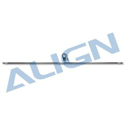 700N DFC Carbon Tail Control Rod Assembly H7NT005XXW (T-rex 700)