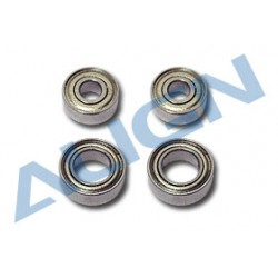Bearing(MR83ZZ/MR95ZZ) H60104 (T-rex 600)