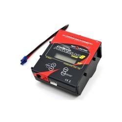 Powerlab PL8 V2 1344W