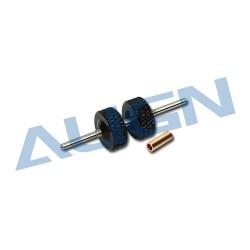 Blade Balancer (2mm) H25069