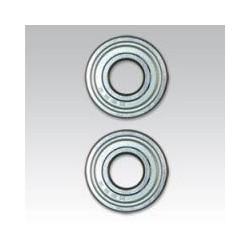 Kullager -R60/R30v2 PV0203