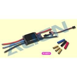 Align RCE-BL70G Brushless ESC(Governer Mode) K10475A