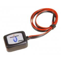 VBar Bluetooth Adapter