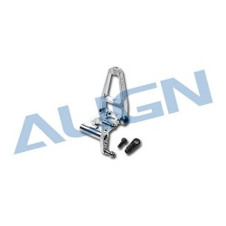 Elevator Arm Set H70046 (T-rex 700)