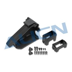Main Frame Parts H70048 (T-rex 700)