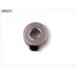 Esky Stoppring rotoraxel HoneyBee EK10246