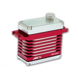 MKS HBL880 (X8)