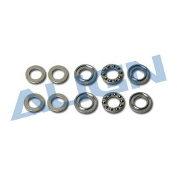 Thrust Bearing HN7003 (T-rex 700)