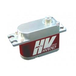 MKS HV9767