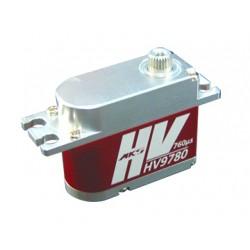 MKS HV9780