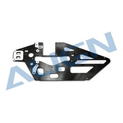 450L Carbon Fiber Main Frame(R)-1.2mm H45B002XXW
