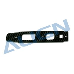 450L Bottom Plate-1.6mm H45B004XXW