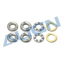 F4-8M Thrust Bearing H45R002XXW
