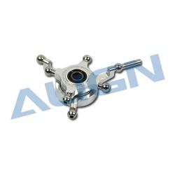 CCPM Metal Swashplate/Silver H25016AF (T-rex 250)