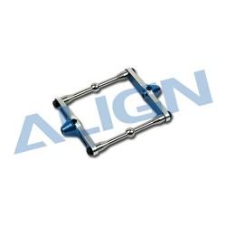 Metal Flybar Control Set H45081 (450 SPORT V1)