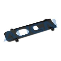 Bottom Plate H45087 (450 SPORT V1)