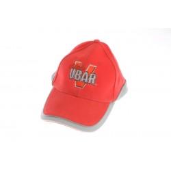 Mikado-V-Bar Baseball Cap