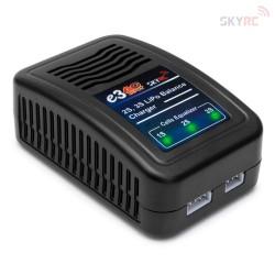 SKY RC e3-V2 LiPo Laddare 240VAC