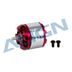 150M Main Motor set HML15M01