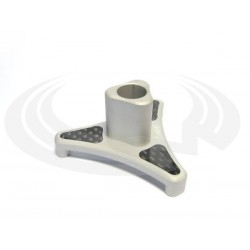Swashplate Leveling Tool V2 for Logo 400/5X0/600 60110026